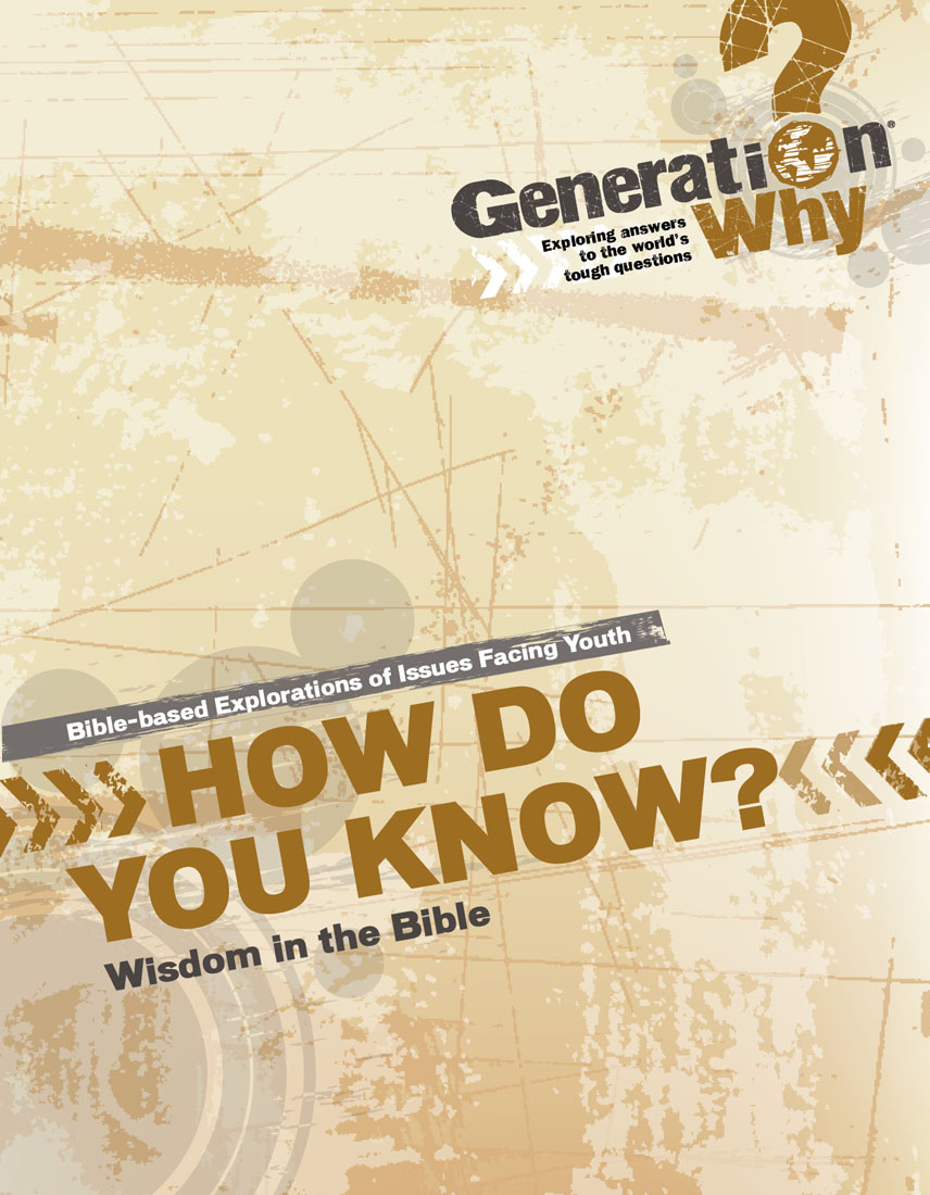 an overview of the wisdom literature in the bible Wisdom literature typically refers to proverbs, job, and ecclesiastes, which are  found in the canonical bible the apocrypha has the book of wisdom (book of.