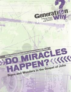 do_miracles_happen