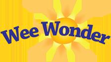 Wee Wonder